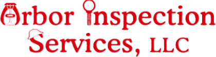 Arbor Inspection Services